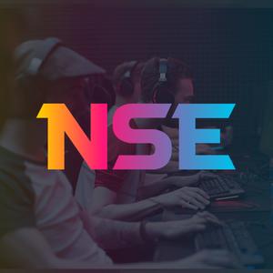 nse_gg