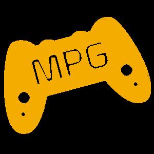 MPG_pro