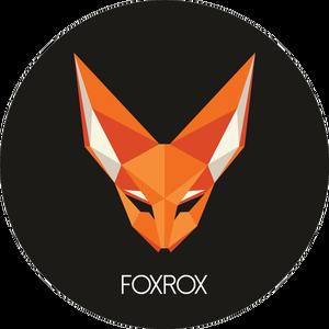 Fox_Rox