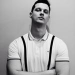 DmitrySlam