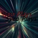 SycoPlays10
