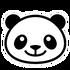 PandaNaoki