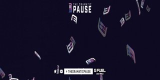 Profile banner for thedramaticpause