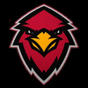 bird_of_grace Logo