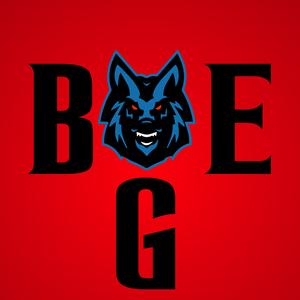BluegemEmpire's Twitch Logo