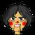 avatar for sinfosplay
