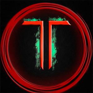 twitch donate - tolgaaysanmp4