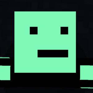 View AbraXator's Profile