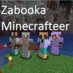View ZabookaMinecrafteer's Profile