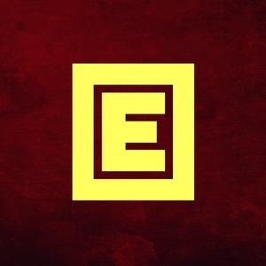 epicenter_ua