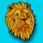 View stats for Liondrest