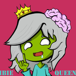 View stats for Zombie_queen0