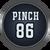 View pinch_86's Profile