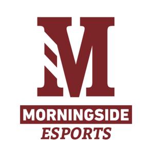 msideesports