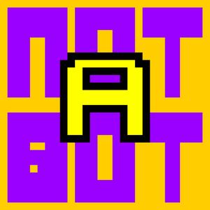 electricallongboard Logo