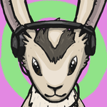 View stats for BagelRabbit