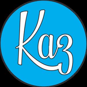 View TheKazarrackt's Profile