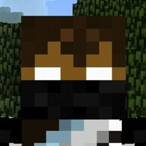 View gamehuntermc's Profile