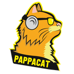 View stats for PappaCat