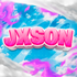 jxsonplays