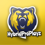 HybridProPlayz