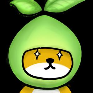 mikumiju