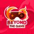 BeyondTheGame