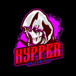 View stats for Hypperkarma