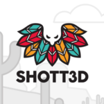 View stats for Shott3d