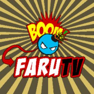 FaruTV Logo