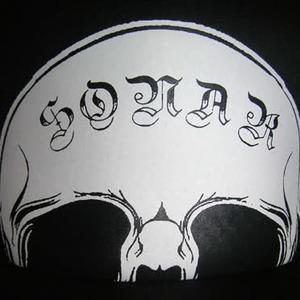 sonar120 Logo