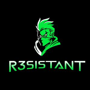R3siStaNt
