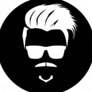ImFilthyC Logo