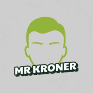 Mr_kroner_