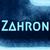 View ZahronsTheName's Profile
