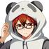 View DTM_Panda's Profile