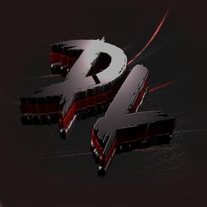 Dark_L0rdik Logo