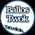 View Ballos_Twok's Profile
