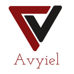 View Avyiel's Profile