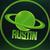 View RustinPlaysYT's Profile