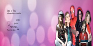 Profile banner for anna_chess