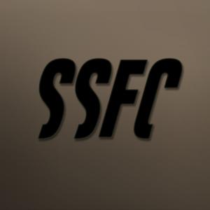 SuperSmashFightClub