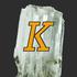 View kernitus's Profile