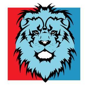 ceee Logo