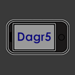View stats for Dagr5