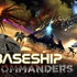 View baseshipcommanders's Profile