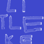 View litleke's Profile