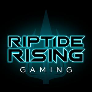 riptiderising