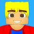 View Paulo_Affonso's Profile