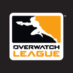 View stats for overwatchleague_ru